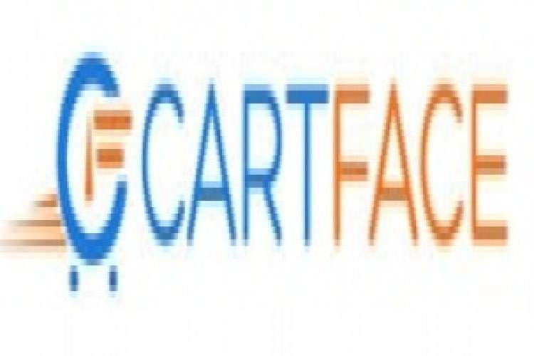 Cartface technologies pvt ltd   pos