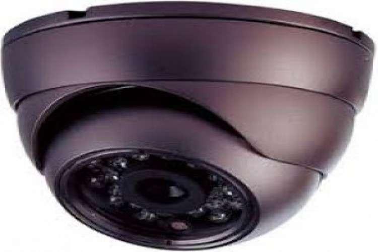 Cctv camera supplier service