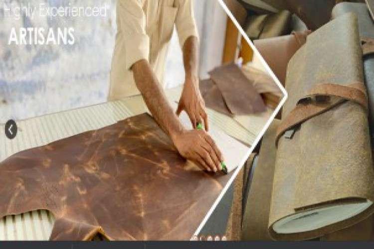 Century overseas manufacturer and exporter of handmade paper