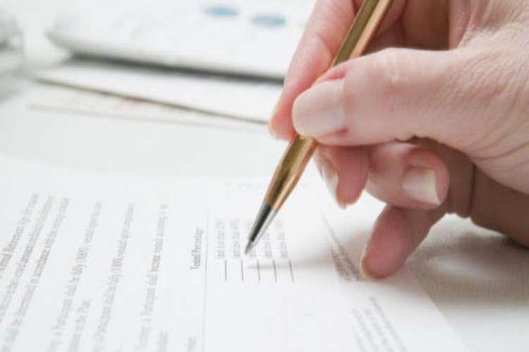 Certificate attestation for uae in delhi