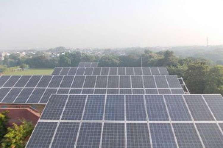 Cheapest price solar pv module manufacturer india