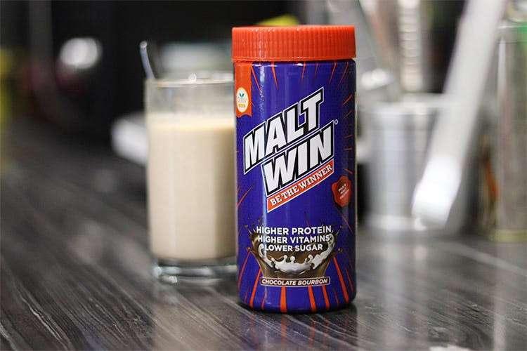 chocolate-bourbon-malt-based-health-drink-for-kids_248472.jpg