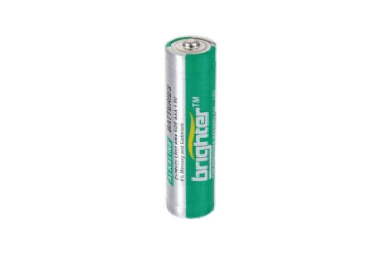 Cixi brighter battery co ltd