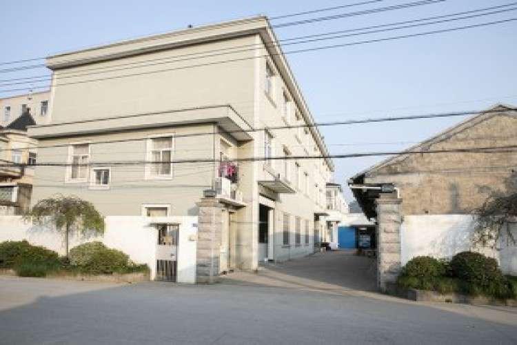 Cixi liwen metal technology corporation ltd