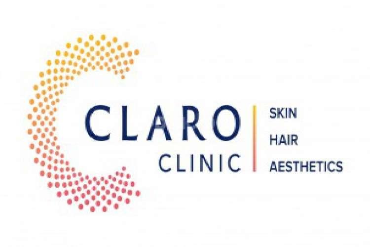 Claro clinic in borivali west