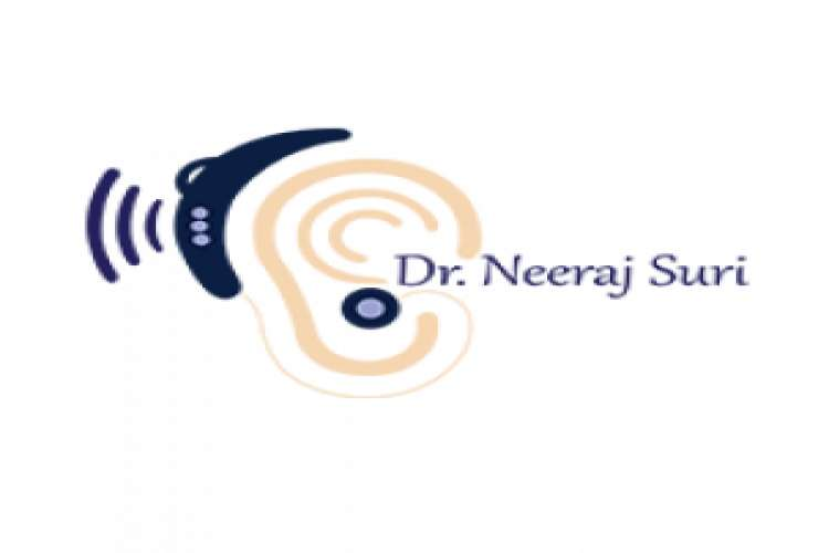 cochlear-implant-in-india_1490355.jpg