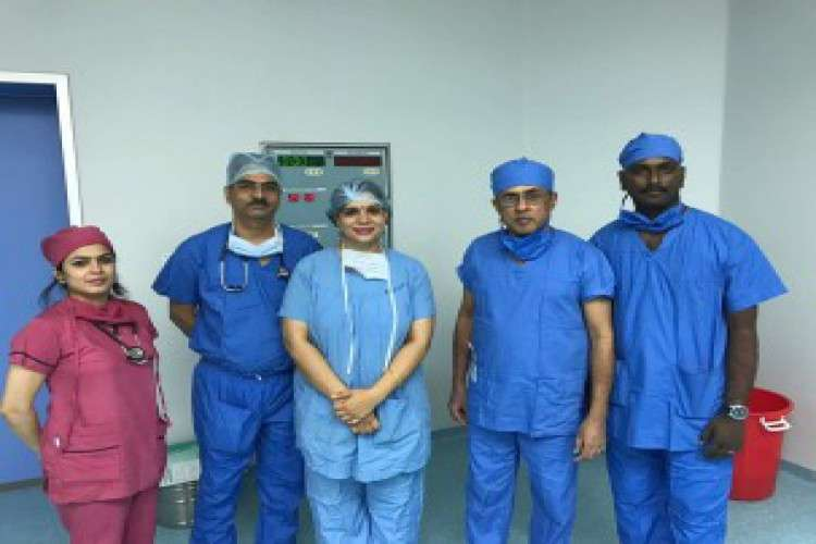 cochlear-implant-surgeon-in-india_4527970.jpg