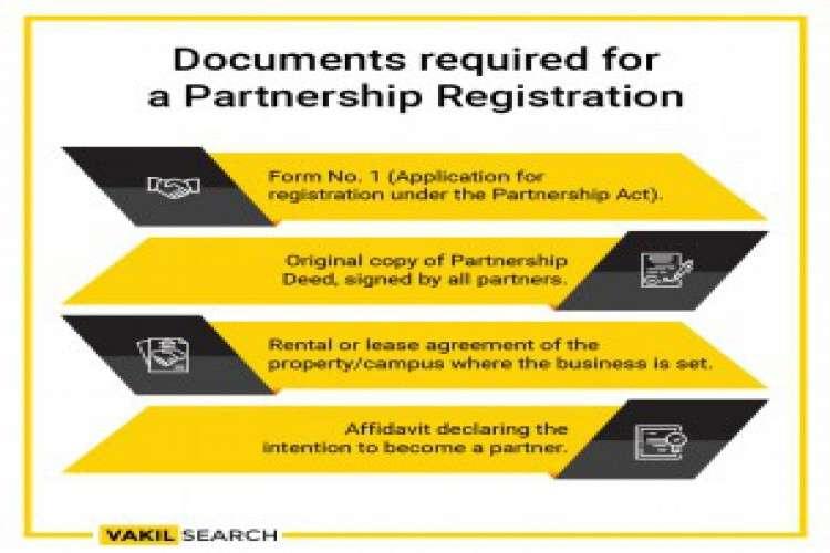 Company registration in mumbai