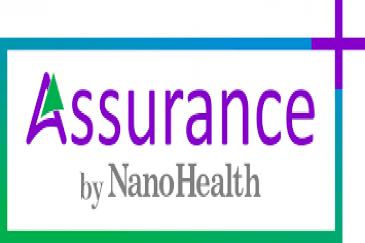 Consult a doctor online india and book an appointment - assurance