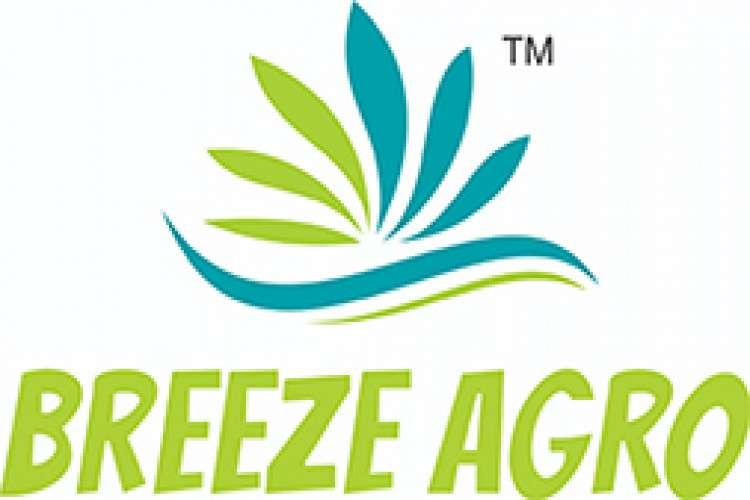 cool-breeze-solution-pvt-ltd_16291842613.jpg
