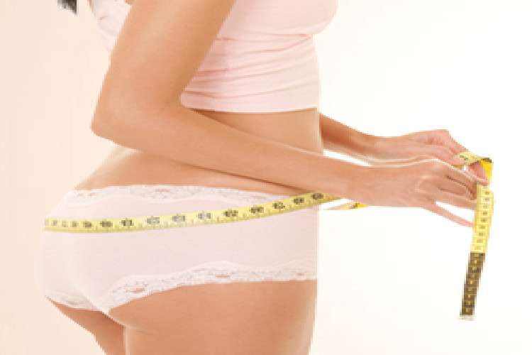 Cool sculpting treatment for quick weight loss