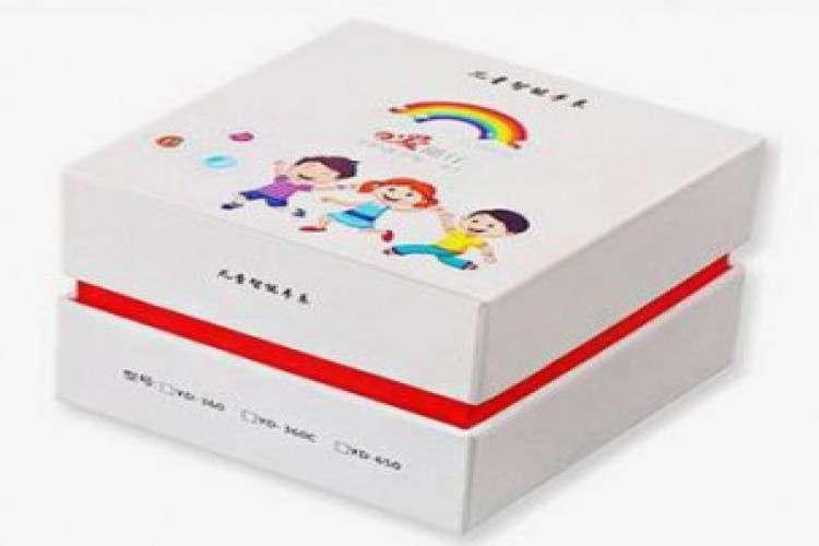 Corporate gift printing in thane hiraprint