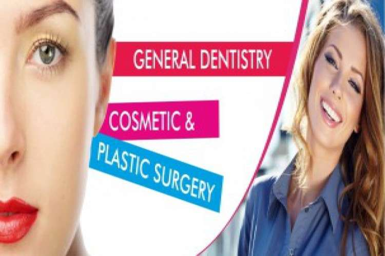 Cosmetic laser treatment centre in banashankari and whitefield   anew