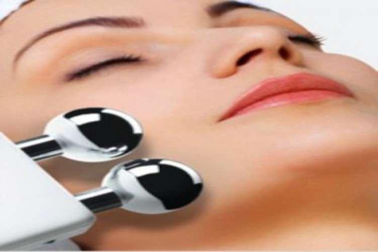 Cosmetic surgeon in mumbai