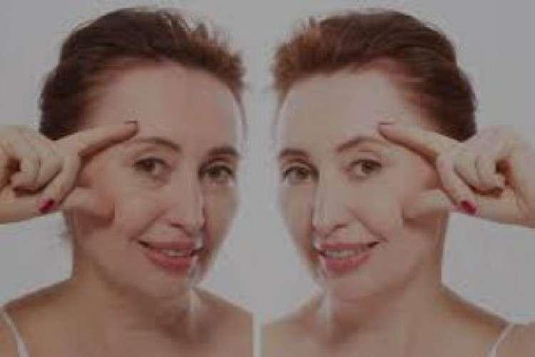 Cosmetic surgery in chennai   tamira life