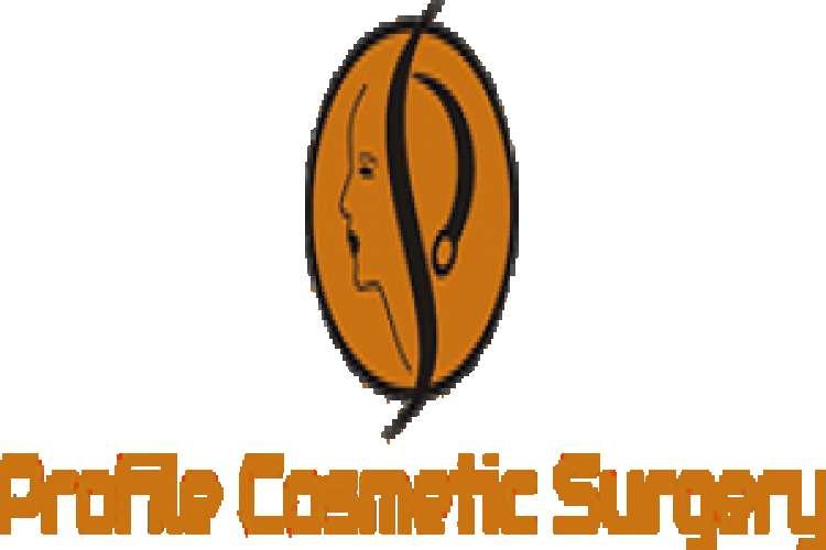 Cosmetic surgery in ludhiana
