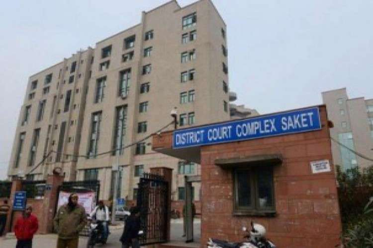 Court marriage mutual consent divorce consumer matter cheque bounce