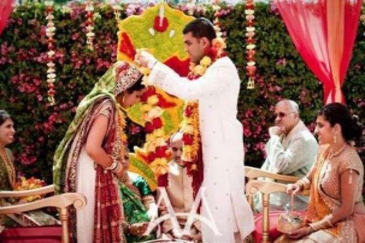Court marriage procedure in delhi   court marriage india