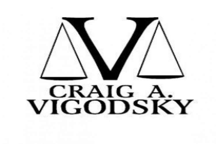Craig vigodsky pa pensacola fl