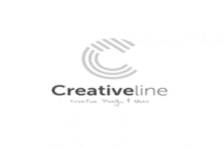 Creative packaging design product packaging company packaging design