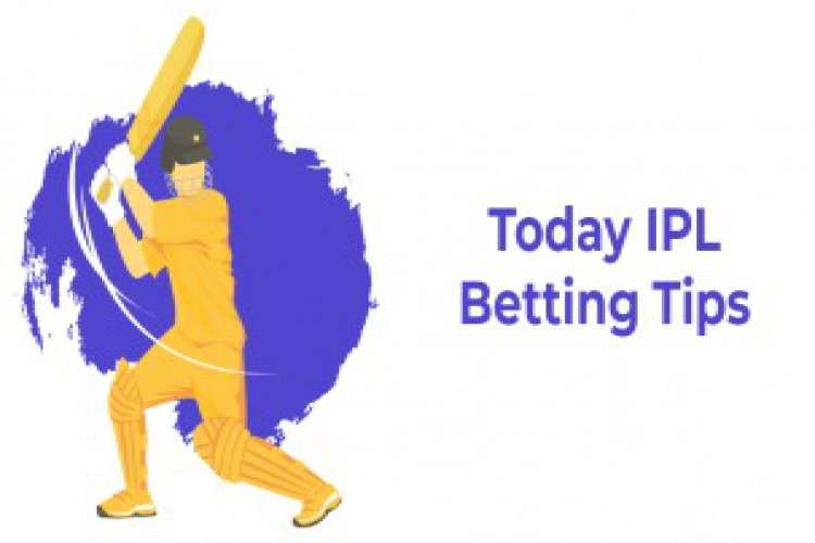 Cricket is a popularly admired game all around the world