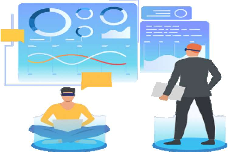 Crm software in jaipur