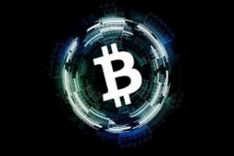 Current bitcoin value exchange btc to usd