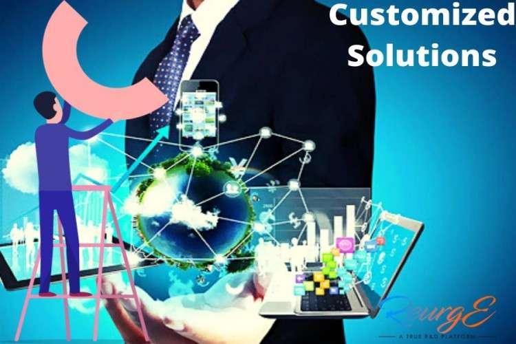 customized-solutions_2639597.jpg