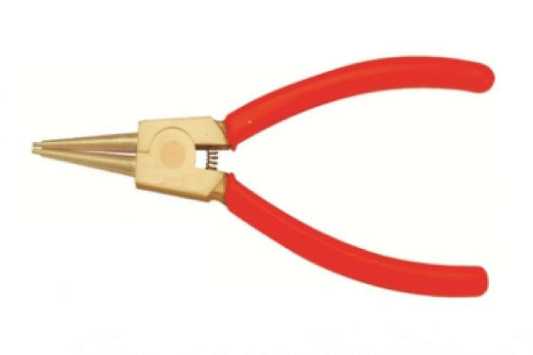 Daman non sparking pliers manufacturers in india
