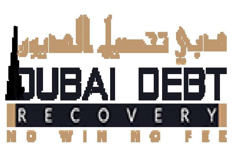 debt-collection-uae-dubai_8484562.jpg