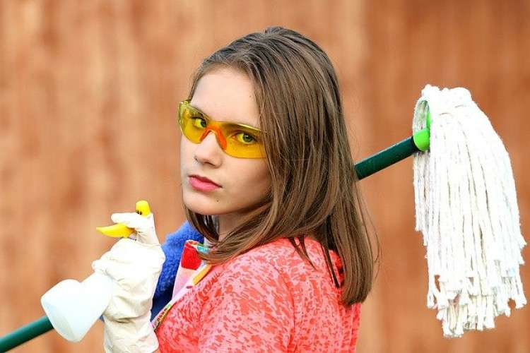 deep-cleaning-services-in-pune_16294515356.jpg