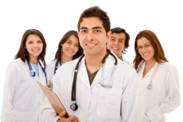 Dental clinic in bandra