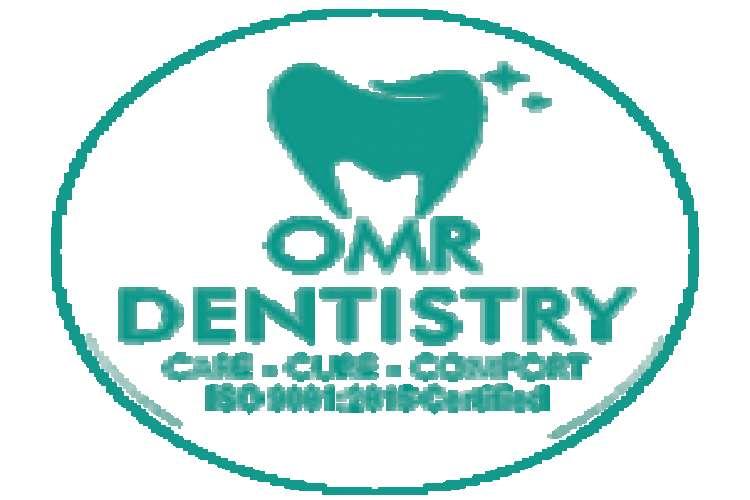 Dental hospital in omr