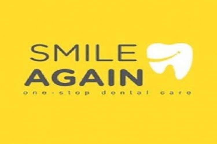 Dental implants cost in mumbai