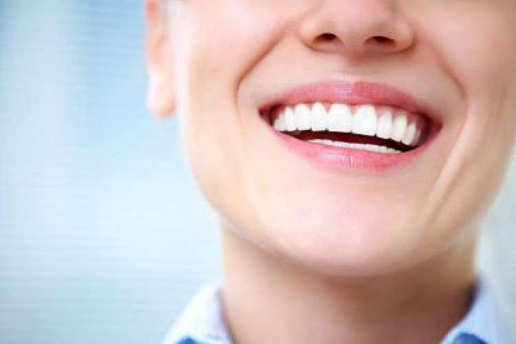 Dental treatment services face surgery services hospital