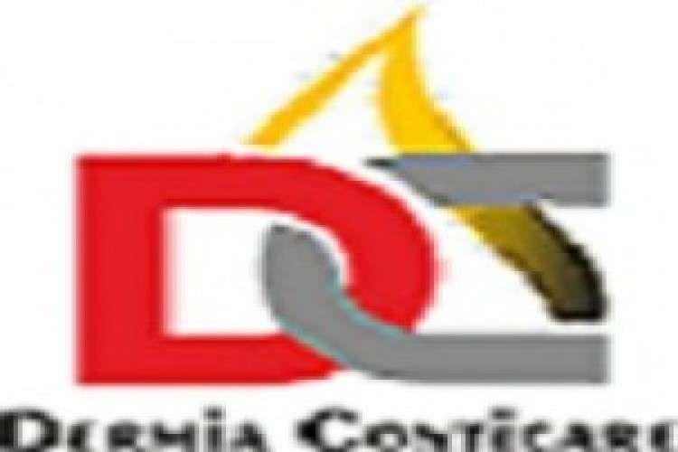 Derma franchise company  dermia conticare