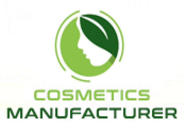 Derma third party manufacturing company