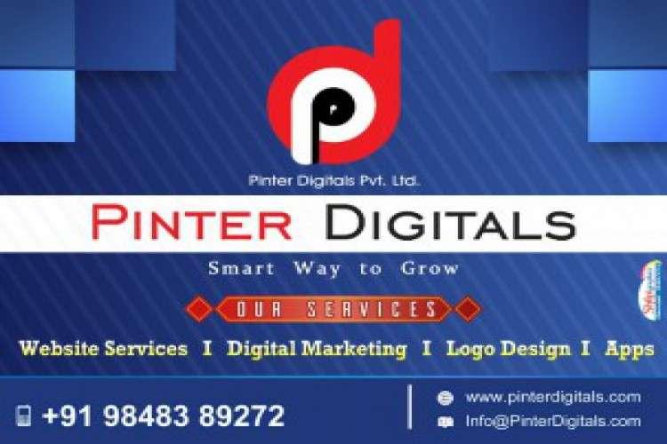 Digital marketing agency in choutuppal