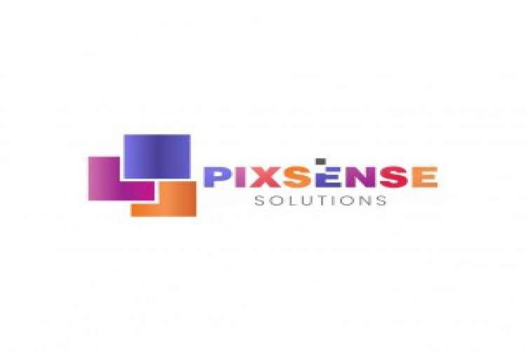 Digital marketing agency web development company