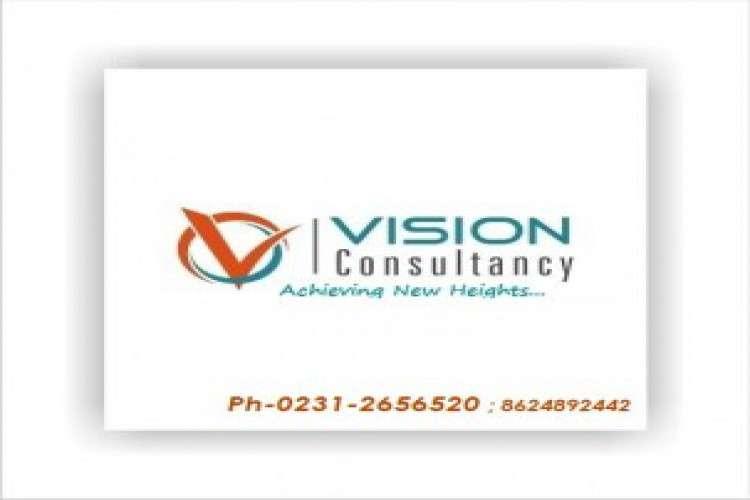 Digital signature certificate vision consultancy