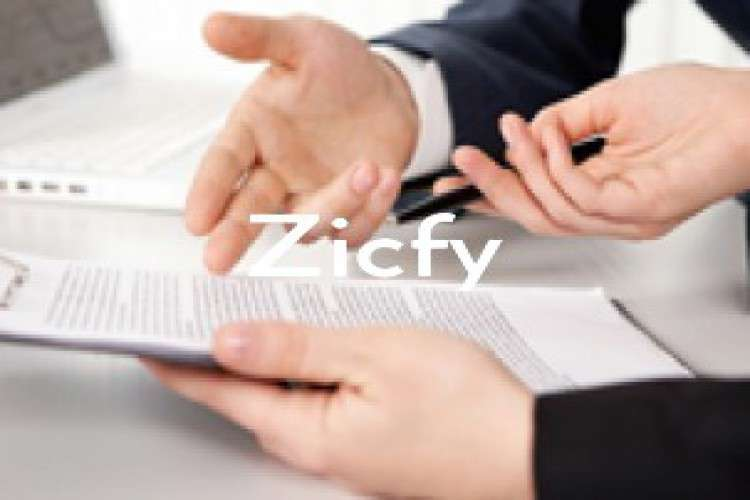 Divorce and matrimonial lawyer in gurgaon