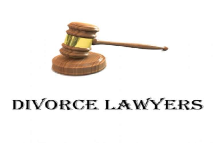 Divorce lawyers in chandigarh  dlic