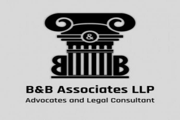 Divorce lawyers in chandigarh