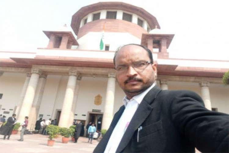 divorce-specialist-lawyer-in-delhi_8017740.jpg