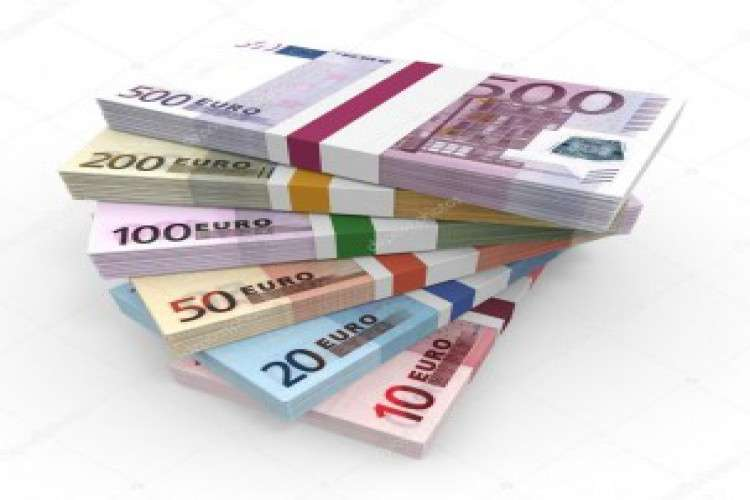 Do you need a business finance apply now