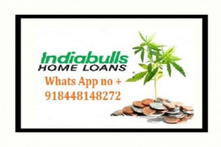 Do you need a loan are you looking for finance help