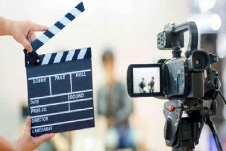 Documentary film makers in delhi