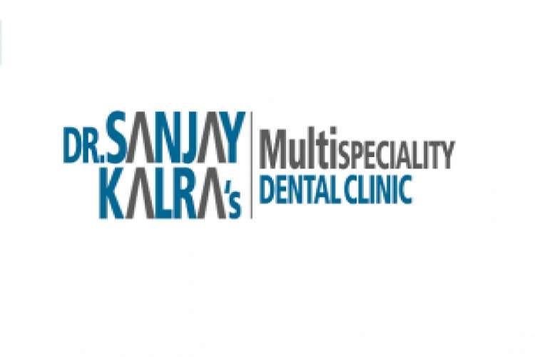 Dr sanjay kalra multispeciality dental clinic