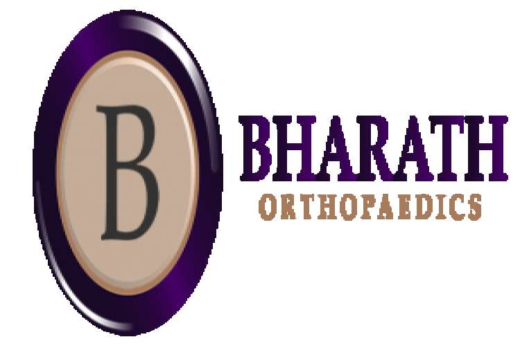 Drbharath hip replacement surgery
