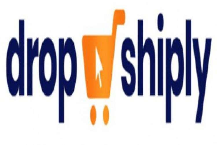 Dropshiply   dropshiply